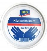Aro Паста для очистки рук