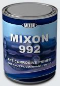 Mixon 992 Грунт антикоррозийный