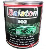 Autoprotect Balaton 992 Грунт антикоррозийный