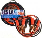 Vitol ПП-30351 Провода прикуривания, 300А 3м сумка