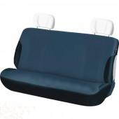 Vitol Arrow Trendy майка на сиденье задняя серый, 1шт