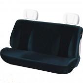 Vitol Arrow Trendy майка на сиденье задняя черная, 1шт