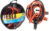 Vitol ПП-40600 Провода прикуривания, 600А 4м сумка
