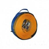 Vitol TP-209-5-1 Трос буксировочный, 5т 6м