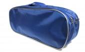 Autoprotect Сумка, два отделения, синяя