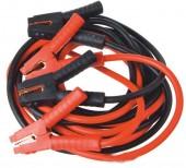Vitol ПП-40800 Провода прикуривания, 800А 4м сумка