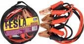 Vitol ПП-25400 Провода прикуривания, 400А 2.5м сумка