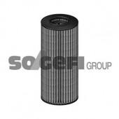 PURFLUX L338 Масляный фильтр