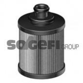 Purflux L400 Масляный фильтр