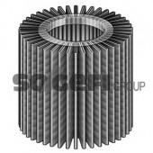 PURFLUX L408 Масляный фильтр