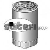 PURFLUX LS325D Масляный фильтр