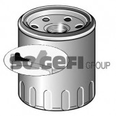PURFLUX LS350 Масляный фильтр