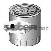 PURFLUX LS357 Масляный фильтр