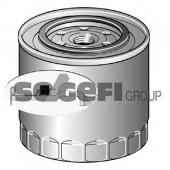 PURFLUX LS361 Масляный фильтр