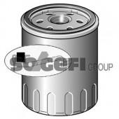 PURFLUX LS370 Масляный фильтр