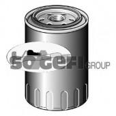 Purflux LS936 Масляный фильтр