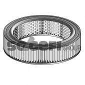 PURFLUX A1034 Воздушный фильтр