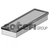 PURFLUX A1056 Воздушный фильтр