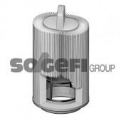 PURFLUX A1155 Воздушный фильтр