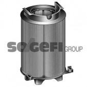PURFLUX A1168 Воздушный фильтр