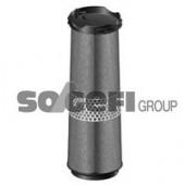 PURFLUX A1249 Воздушный фильтр
