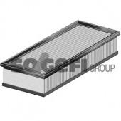 PURFLUX A1257 Воздушный фильтр