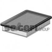 PURFLUX A1287 Воздушный фильтр