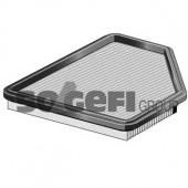 PURFLUX A1289 Воздушный фильтр