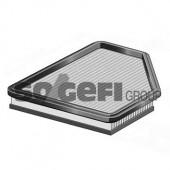 PURFLUX A1333 Воздушный фильтр