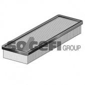 PURFLUX A1362 Воздушный фильтр