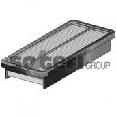 PURFLUX A1363 Воздушный фильтр