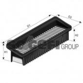 PURFLUX A1469 Воздушный фильтр