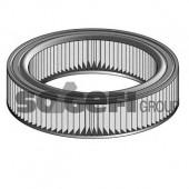 PURFLUX A460 Воздушный фильтр