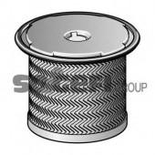 PURFLUX C422 Топливный фильтр