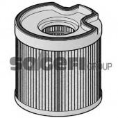 PURFLUX C482 Топливный фильтр