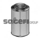 PURFLUX C505 Топливный фильтр