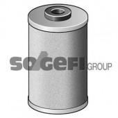 PURFLUX C507A Топливный фильтр