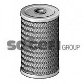PURFLUX C519 Топливный фильтр