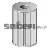 PURFLUX C523 Топливный фильтр