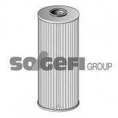 PURFLUX C526 Топливный фильтр