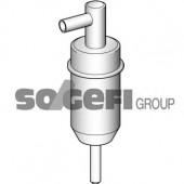 PURFLUX CP100 Топливный фильтр