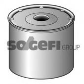 PURFLUX CS178A Топливный фильтр