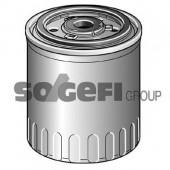 PURFLUX CS435A Топливный фильтр
