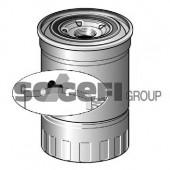 PURFLUX CS440 Топливный фильтр