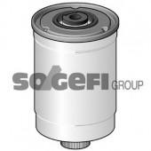 PURFLUX CS464 Топливный фильтр