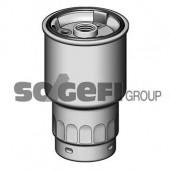 PURFLUX CS465 Топливный фильтр