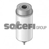PURFLUX CS487 Топливный фильтр