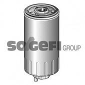 PURFLUX CS490 Топливный фильтр