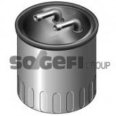 PURFLUX CS499 Топливный фильтр