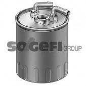 PURFLUX CS736 Топливный фильтр